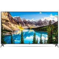 LED Телевизор 49 LG 49UJ740V