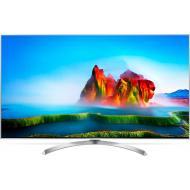 LED Телевизор 55 LG 55SJ810V