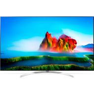 LED Телевизор 55 LG 55SJ930V