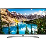 LED Телевизор 55 LG 55UJ670V