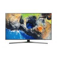 LED Телевизор 40 Samsung UE40MU6450UXUA