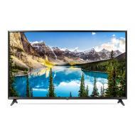 LED Телевизор 49 LG 49UJ630V