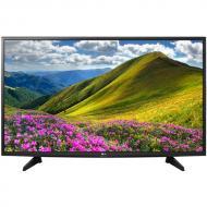 LED Телевизор 49 LG 49LJ510V