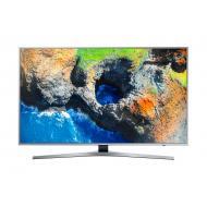 LED Телевизор 65 Samsung UE65MU6400UXUA
