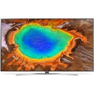 LED Телевизор 86 LG 86SJ957V