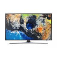 LED Телевизор 55 Samsung UE55MU6103UXUA