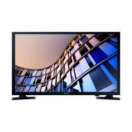 LED Телевизор 32 Samsung UE32M4000AUXUA
