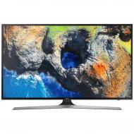 LED Телевизор 40 Samsung UE40MU6103UXUA