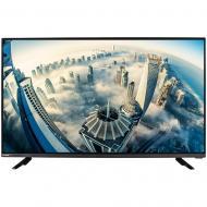 LED Телевизор 39 Bravis LED-39E6000 + T2
