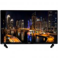 LED Телевизор 22 Bravis LED-22F1000 Smart + T2 Black