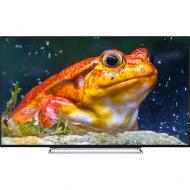 LED Телевизор 55 Toshiba 55U6763DG