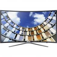 LED Телевизор 49 Samsung UE49M6500AUXUA