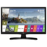 LED Телевизор 28 LG 28MT49S-PZ