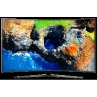 LED Телевизор 49 Samsung UE49MU6670UXUA