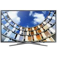 LED Телевизор 43 Samsung UE43M5503AUXUA