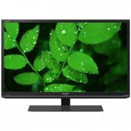 LED Телевизор 24 Sharp LC-24LE155M