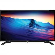 LED Телевизор 40 Sharp LC-40LE185M
