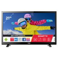 LED Телевизор 21 Ergo LE21CT5500AK