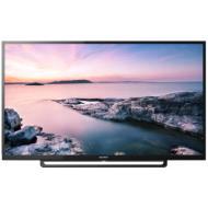 Телевизор 40 Sony KDL40RE353BR
