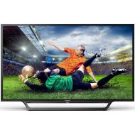 LED Телевизор 32 Sony KDL32WD603BR