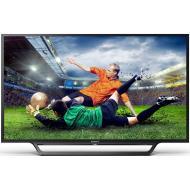 Телевизор 32 Sony KDL32WD603BR