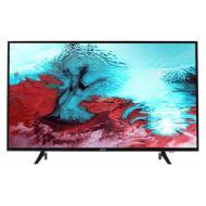 Телевизор 43 Samsung UE43J5202AUXUA