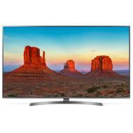 SUHD Телевизор 55 LG 55UK7550PLA