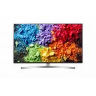 SUHD Телевизор 55 LG 55SK8500PLA