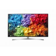 SUHD Телевизор 55 LG 55SK8100PLA