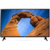 LED Телевизор 32 LG 32LK500BPLA