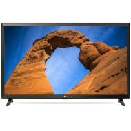 LED Телевизор 43 LG 43LK5910PLC