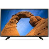 LED Телевизор 49 LG 49LK5100PLB