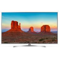 Телевизор 50 LG 50UK6510PLB