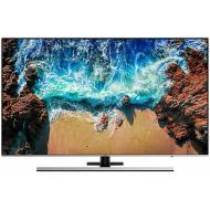 LED Телевизор 55 Samsung UE55NU8000UXUA
