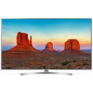 Телевизор 75 LG 75UK6750PLB