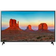 Телевизор 55 LG 55UK6300PLB