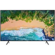 LED Телевизор 49 Samsung UE49NU7100UXUA