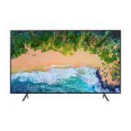 LED Телевизор 75 Samsung UE75NU7100UXUA