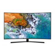 LED Телевизор 65 Samsung UE65NU7500UXUA