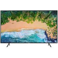 LED Телевизор 43 Samsung UE43NU7100UXUA