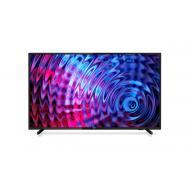 Телевизор 43 Philips 43PFS5503/12