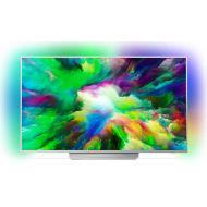 LED Телевизор 65 Philips 65PUS7803/12