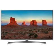 LED Телевизор 65 LG 65UK6750PLD