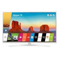 LED Телевизор 43 LG 43UK6390PLG