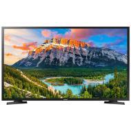 Телевизор 32 Samsung UE32N5300AUXUA