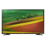 Телевизор 32 Samsung UE32N5000AUXUA