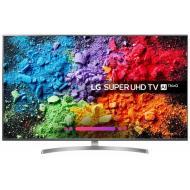 LED Телевизор 49 LG 49SK8100PLA