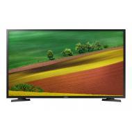 Телевизор 32 Samsung UE32N4500AUXUA
