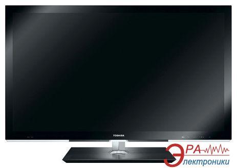 3D LED Телевизор 40 Toshiba 40WL768