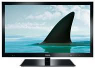 LED Телевизор 40 Toshiba 40VL748
